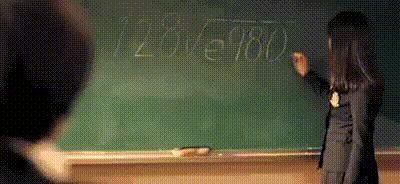 #Математика любит #точность, высшая математика любит #мозг  #формула #love #любовь #наука #пара #лекция #ответ #доска #инженернаястудия