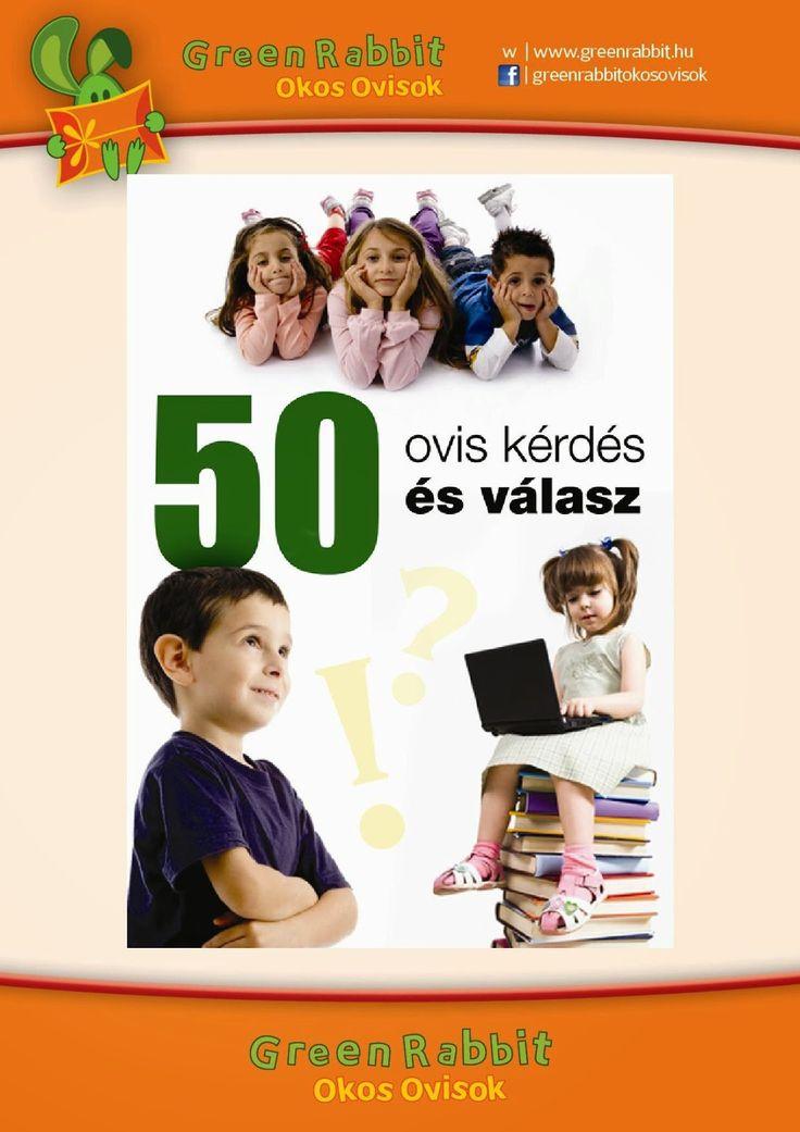 http://data.hu/get/8588037/50_ovis_kerdes_es_valasz.rar