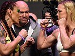 UFC 219 rounds off the year with some huge fights in Las Vegas.  Cris Cyborg is widely considered the most dangerous female MMA fighter in history and she defends her featherweight crown against Holly Holm in the showpiece event.  Before then, there is a preliminary and main card crammed with match-ups to savour, not least the co-main event between Khabib Nurmagomedov and Edson Barboza.