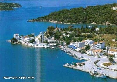 Greece Porto Heli - Google Search