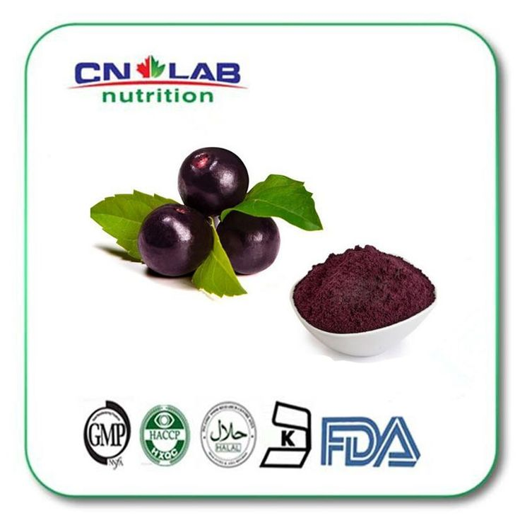 58.48$  Buy here  - reduce blood sugar 1kg/lot 20:1 acai berry powder from GMP factory high quality acai berry juice powder