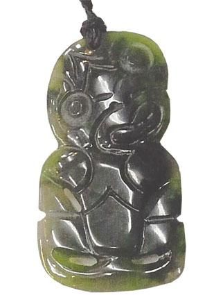 Genuine+NZ+Greenstone+Large+Tiki+Necklace  http://www.shopenzed.com/genuine-nz-greenstone-large-tiki-necklace-xidp1270356.html