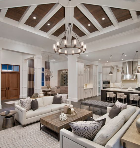 25 Best Ideas about Living Room Lighting on Pinterest  Led room