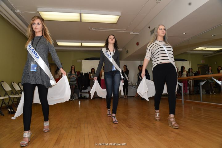 20160226 - Miss Trillium Canada 2016 - Toronto Beauty Pageant Event Photography - Captive Camera - Jaime Espinoza-45.JPG