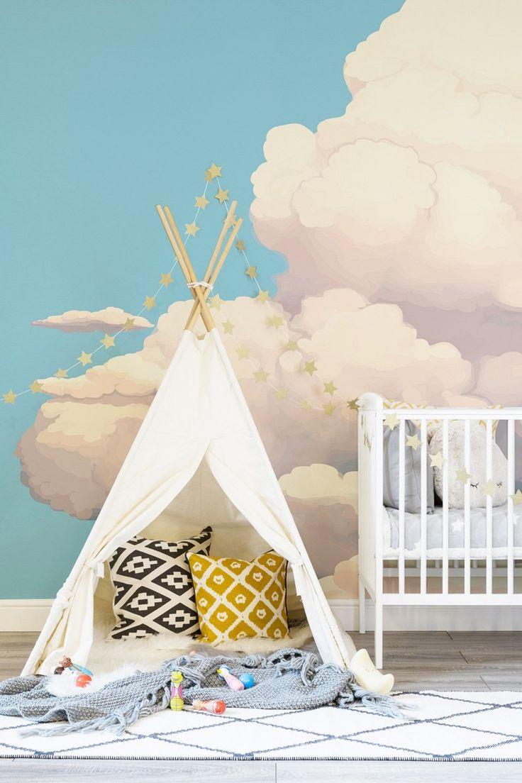 125 besten babyzimmer bilder auf pinterest baby. Black Bedroom Furniture Sets. Home Design Ideas