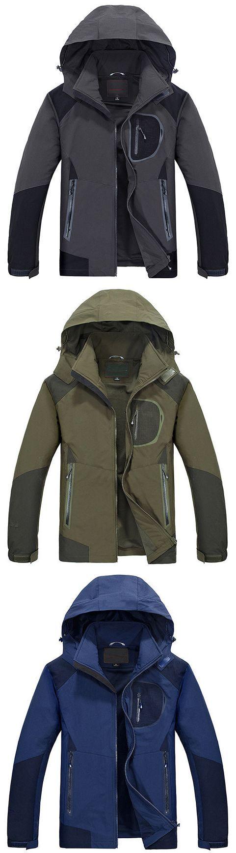 US$48.8 #mens fashion jacket_ mens jackets winter_ mens jackets casual_ mens jackets_ men's jacket_ men's jackets casual_ men's jackets winter_ men's jackets leather brown_ jackets for men_ jackets for men winter_ jackets for men casual_ jackets for men h
