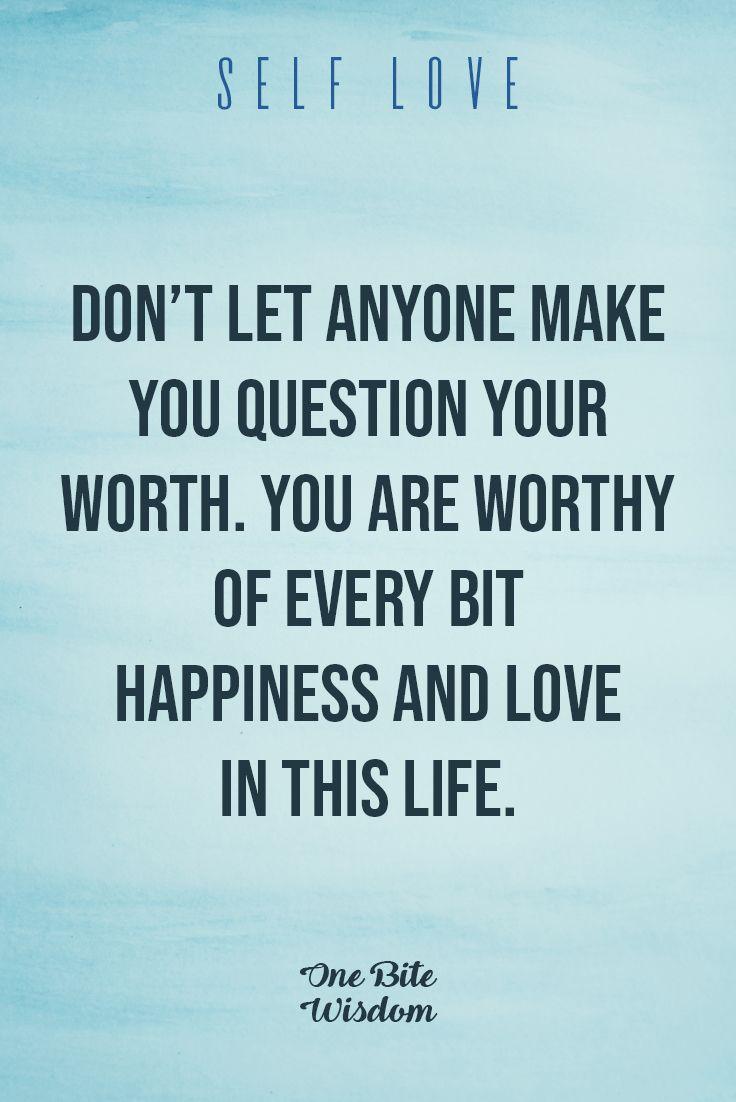 Self Love Quotes Self Love Tips Self Love Ideas