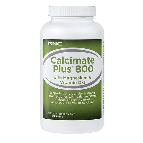 100% Genuine Guaranteed, In Stock Buy Online for Rs.1290 Only. Top Selling Rated A+ in Health Vitamins Bone HealthHealth Vitamins Minerals Category