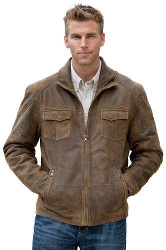 8 best coats images on Pinterest   Lambskin leather jacket ...