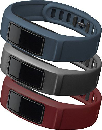 Garmin vívofit 2 Wrist Bands (Small) (Burgundy/Slate/Navy), Pack of 3   http://huntinggearsuperstore.com/product/garmin-vivofit-2-wrist-bands-small-burgundyslatenavy/?attribute_pa_size=small&attribute_pa_color=burgundy-slate-navy&attribute_pa_customerpackagetype=standard-packaging