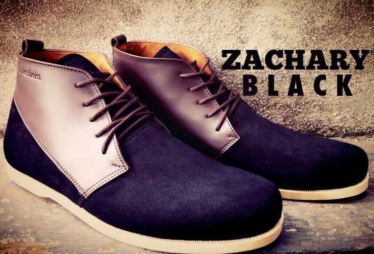#zachary black #blankenheim
