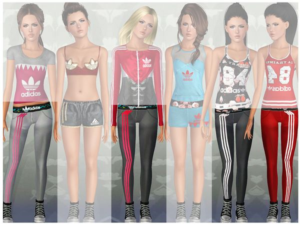 teen clothing site