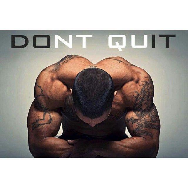 Best body motivation ideas on pinterest fit inspiration and workout