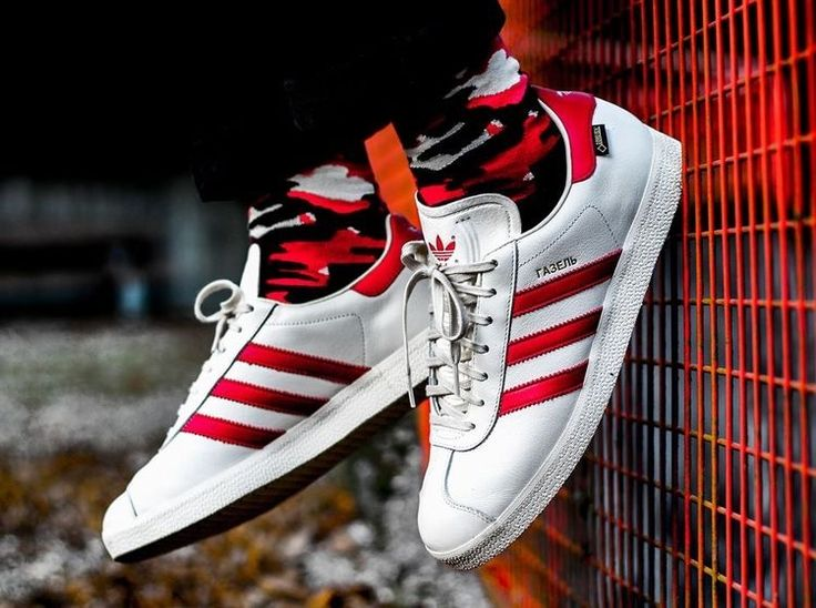discount adidas gazelle shoes womens kanye west new adidas shoes