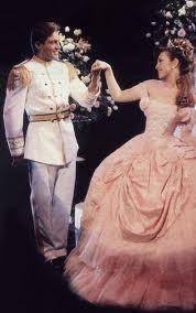Thalia & Fernando Colunga