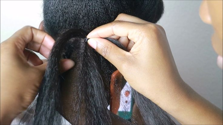 HOW TO BOX BRAID LIKE A PRO| DETAILED VIDEO| BEGINNER FRIENDLY