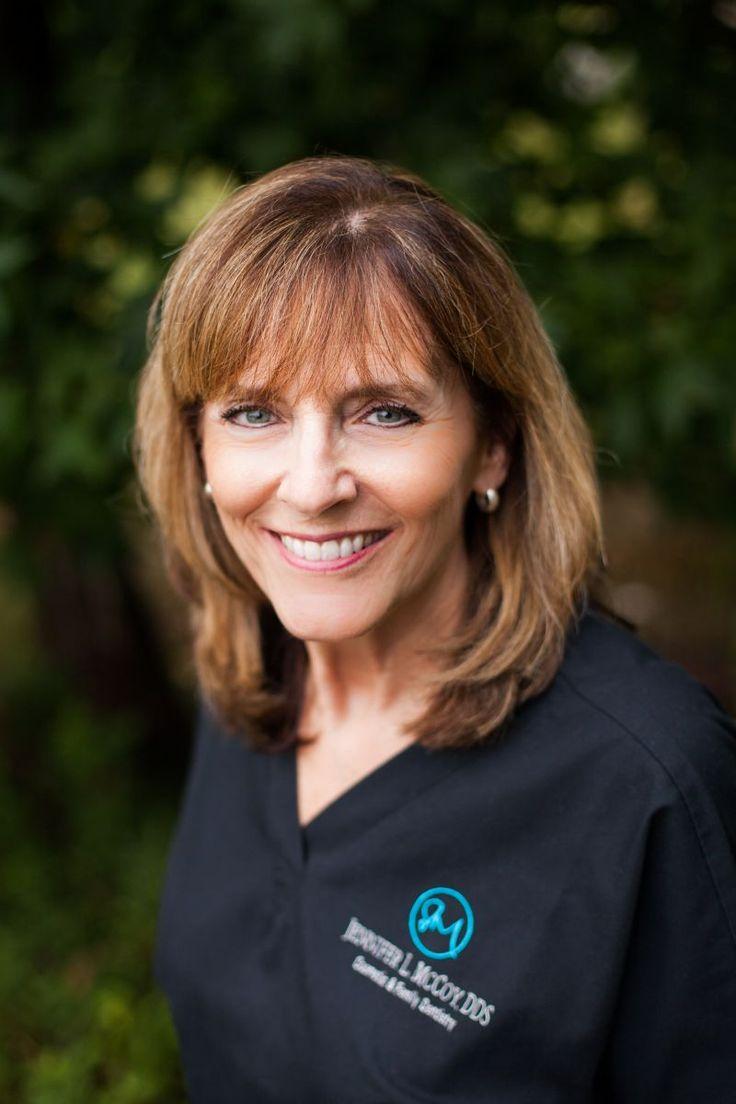 Dental staff jennifer l mccoy dds cosmetic family