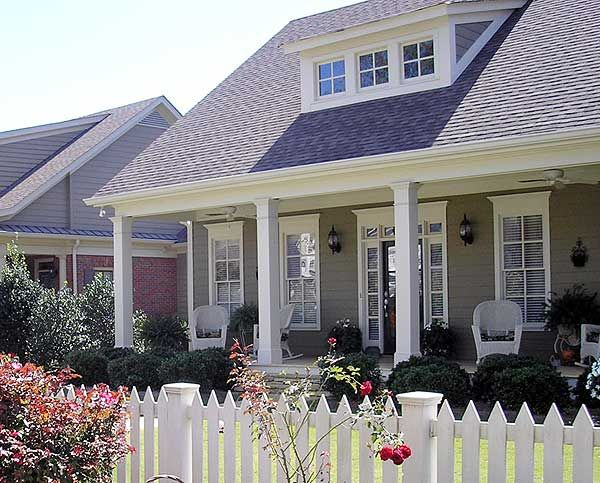 Best 25 shed dormer ideas on pinterest dormer ideas for How much does it cost to dormer a cape