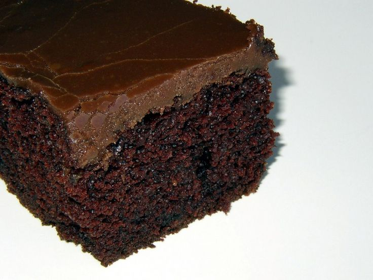 Eggless box cake recipes