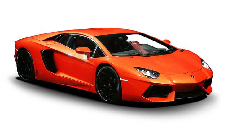 Lamborghini Aventador Reviews - Lamborghini Aventador Price, Photos, and Specs - Car and Driver