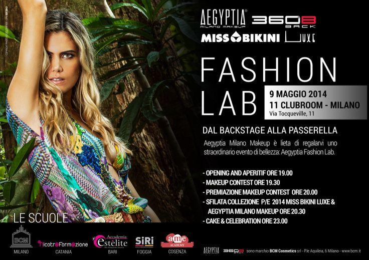 #fashionlab #aegyptia #360back #missbikiniluxe