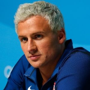 Ryan Lochte (American, Swimmer) was born on 03-08-1984.  Get more info like birth place, age, birth sign, biography, family, relation & latest news etc.