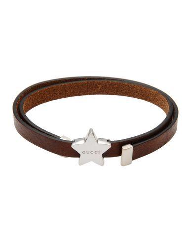 JO NO FUI JEWELRY - Bracelets su YOOX.COM Pq73pfrKtR