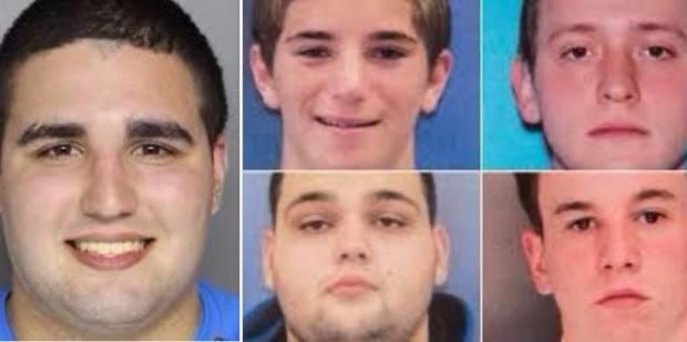 New Tragic Details About The 4 Missing Pennsylvania Boys And Cosmo DiNardo, Potential Serial Killer | YourTango