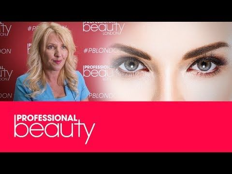 Professional Beauty UK & Ireland - Exhibitions, Conferences, Magazines and Awards for the beauty, spa and aesthetic professionals