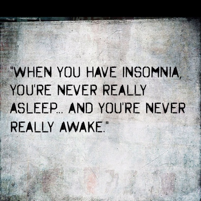 sleepless nights hypersomnia and insomnia Many with narcolepsy take multiple micro naps throughout the day when  their  symptoms due to patients reporting difficulty sleeping at night.