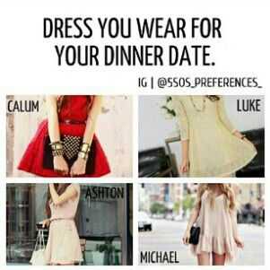 Dating 5sos would include - Google zoeken