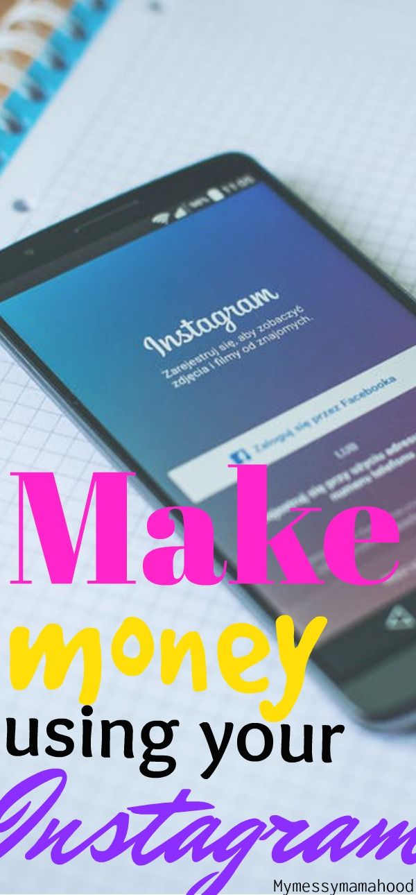 Want to #makemoney from your phone using Instagram and Snapchat? Sign up today with Heartbeat to start earning money, receiving #freeproducts and the chance to work with some really awesome brands!! #workfromhome #workfromyourphone afflink