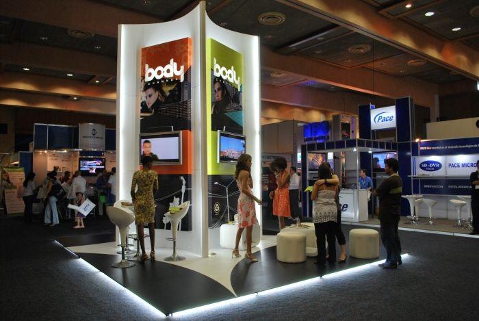 STANDS by JULIAN JAIME at Coroflot.com