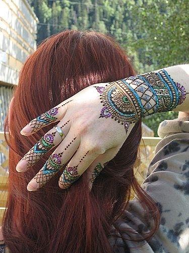 http://wanelo.com/p/3624752/8350-tattoo-designs-tattoo-ideas-world-s-1-body-art-gallery - . #Tattoos