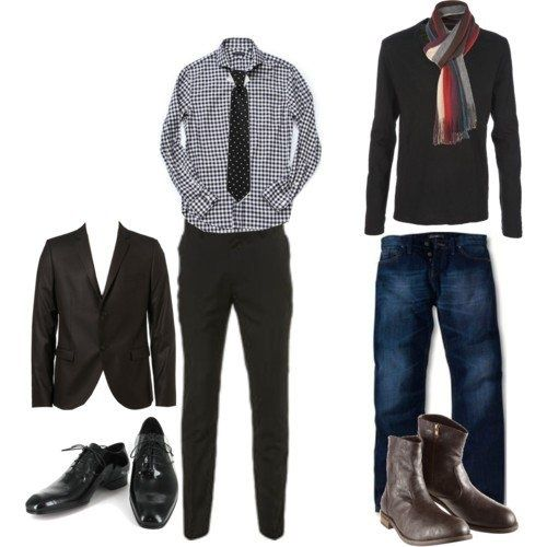 For the cheapest Mens Fashion, come to kpopcity.net!! Office and casual mens wear