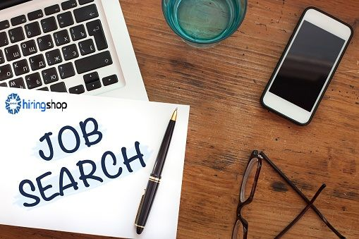 #HiringShop is the #bestonlinejobportal for #jobseekers and #employers with #HRsolutions to satisfy the most demanding HR needs of clients.See more details at:- http://goo.gl/KeOMgf