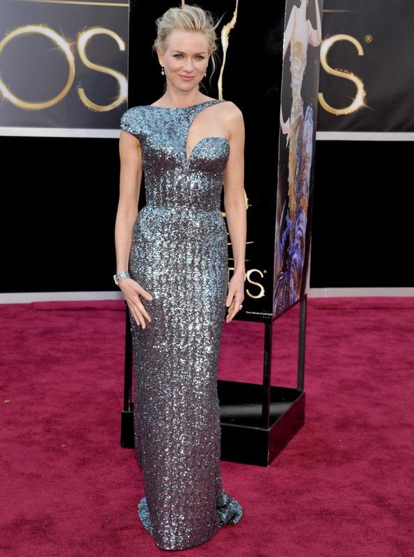 3. Naomi Watts