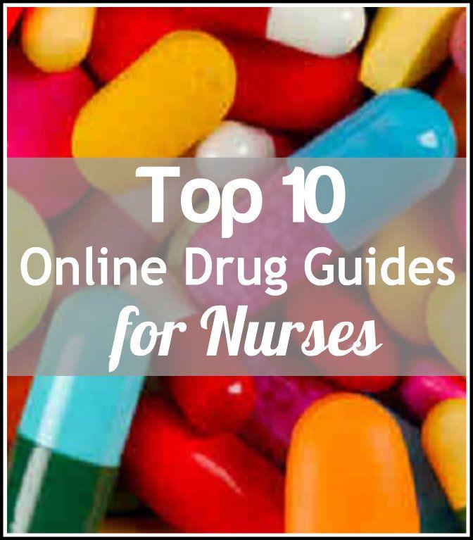 nursing articles online free