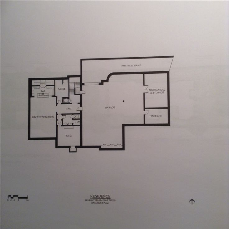 1140 best architectural floor plans images on pinterest | floor