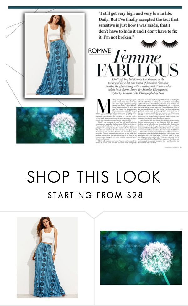 """""""Untitled #123"""" by meca-1 ❤ liked on Polyvore featuring vintage"""