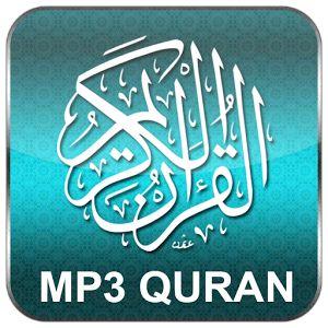 Download Al Quran MP3 - Waroeng Bonding