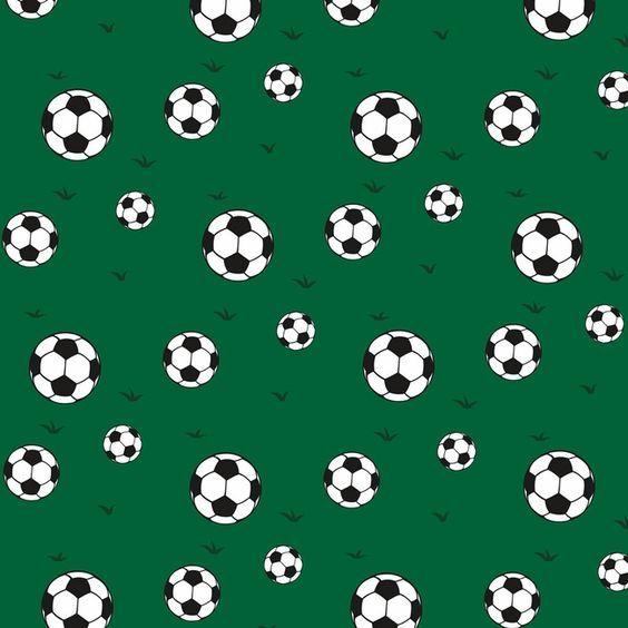 Soccer essays