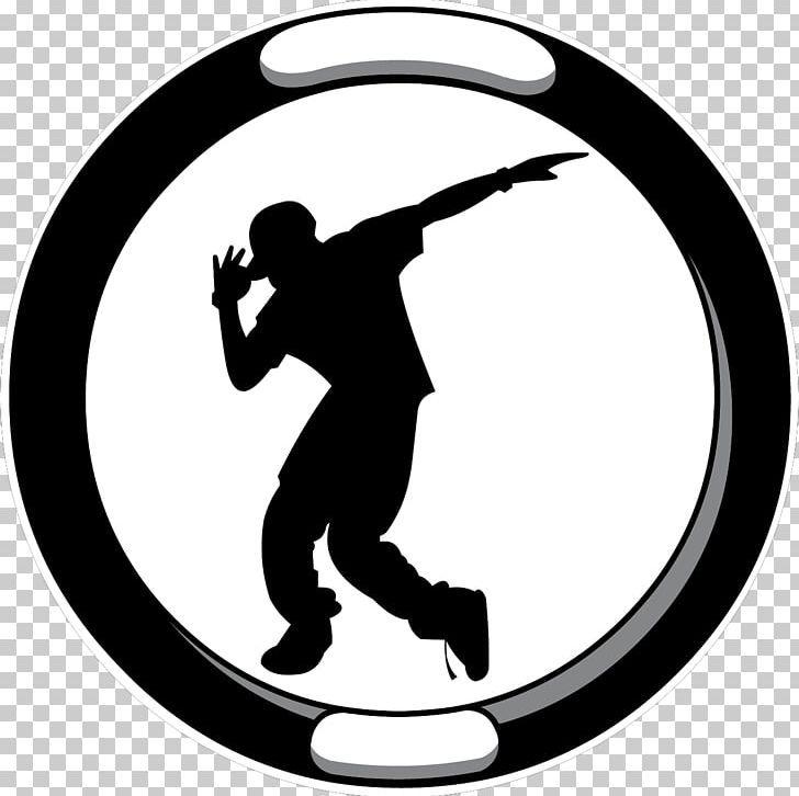 Hip Hop Dance Street Dance Silhouette Png Clipart Animals Art Artwork Ballroom Dance Black Free Png Download In 2020 Dance Silhouette Silhouette Png Dance Logo