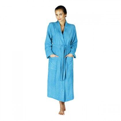 #beds #bedlinen Egeria Damen Kimono Elly turkey stone XL: Egeria Damen Kimono Elly turkey stone in weicher Baumwolle.… #mattresses #pillows