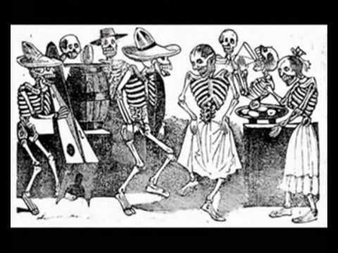 El día de los muertos - Blubbr de Julien Pastre: https://www.blubbr.tv/game/index.php?game_id=20931&org=0