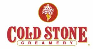 Cold Stone Creamery: We Love Our Fans Contest on http://www.icravefreebies.com
