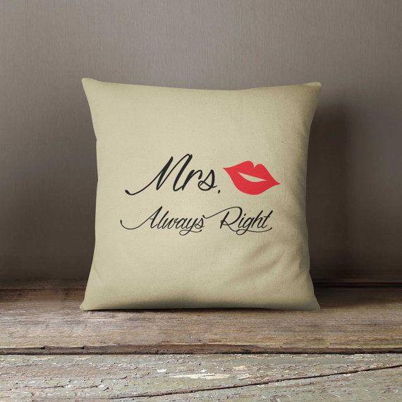 Pillow+Pillow cover, Decorative pillow, Home decor, Aniversary gift, Birthday gift, Throw pillow cover, sofa pillow, printed pillow
