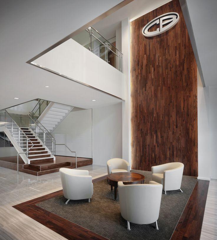 Hardwood Flooring Distributors Texas: Morado (Bolivian Rosewood)
