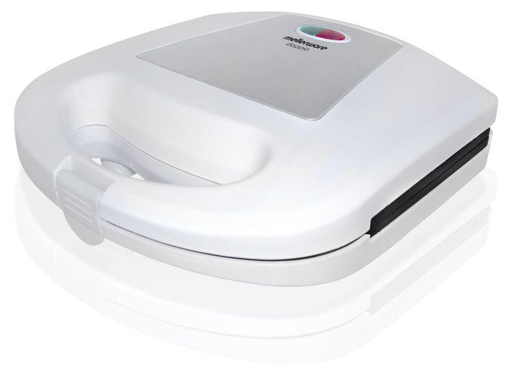 white doppio sandwich toaster  http://www.mellerware.co.za/products/white-doppio-sandwich-toaster-25200c