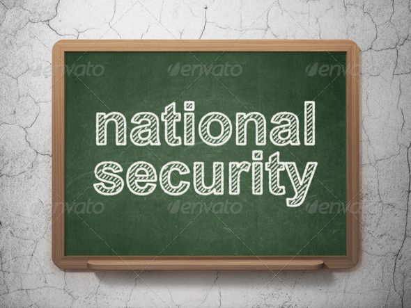 Security concept: National Security on chalkboard background ...  3d, access, age, attack, black, blackboard, board, chalk, chalkboard background, classroom, code, concept, concrete, crack, crime, data, digital, education, gray, green, grunge, information, learn, lesson, national, old, password, policy, privacy, protect, protection, retro, safe, safety, school, secure, security, study, system, teach, tech, technology, text, texture, vintage, wall, web, white, word